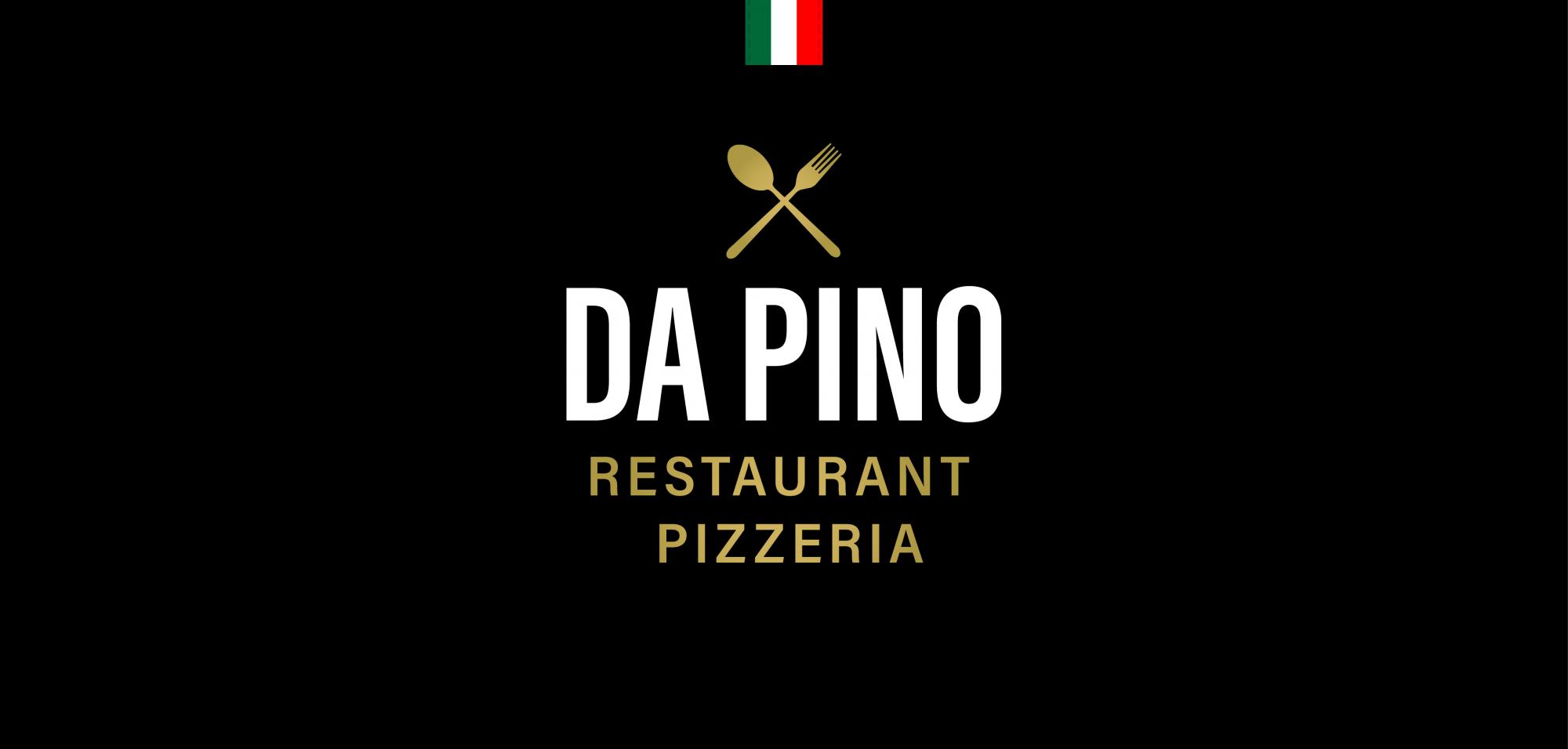 Da Pino Restaurant Pizzeria
